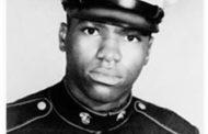 Pfc. Dan Bullock was the youngest American killed in the Vietnam War